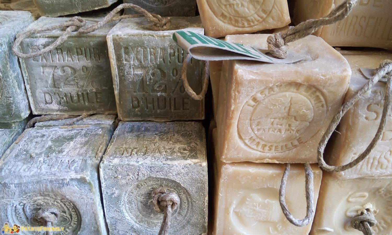 [cml_media_alt id='8505']Il celebre sapone di Marsiglia[/cml_media_alt]