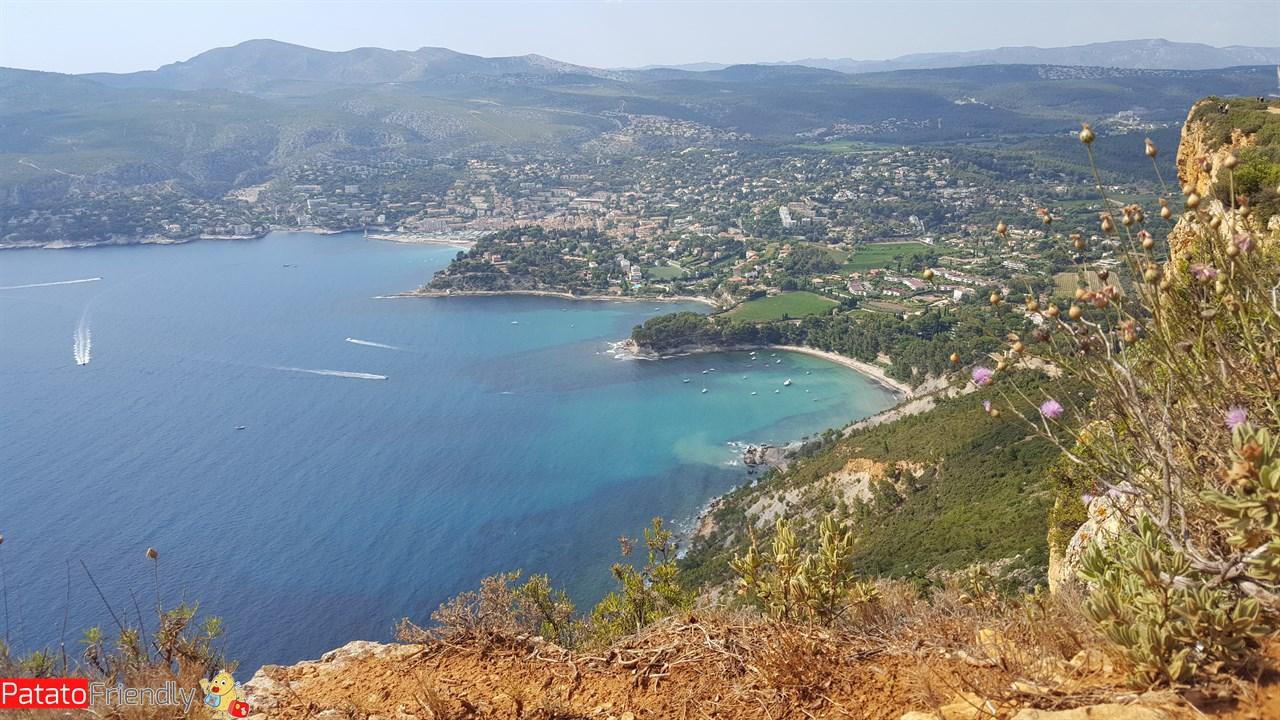 [cml_media_alt id='9997']Cassis - La Route des Cretes - Panorama[/cml_media_alt]