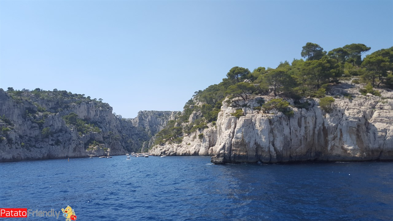 [cml_media_alt id='10001']Cassis - Les Calanques - Le insenature[/cml_media_alt]