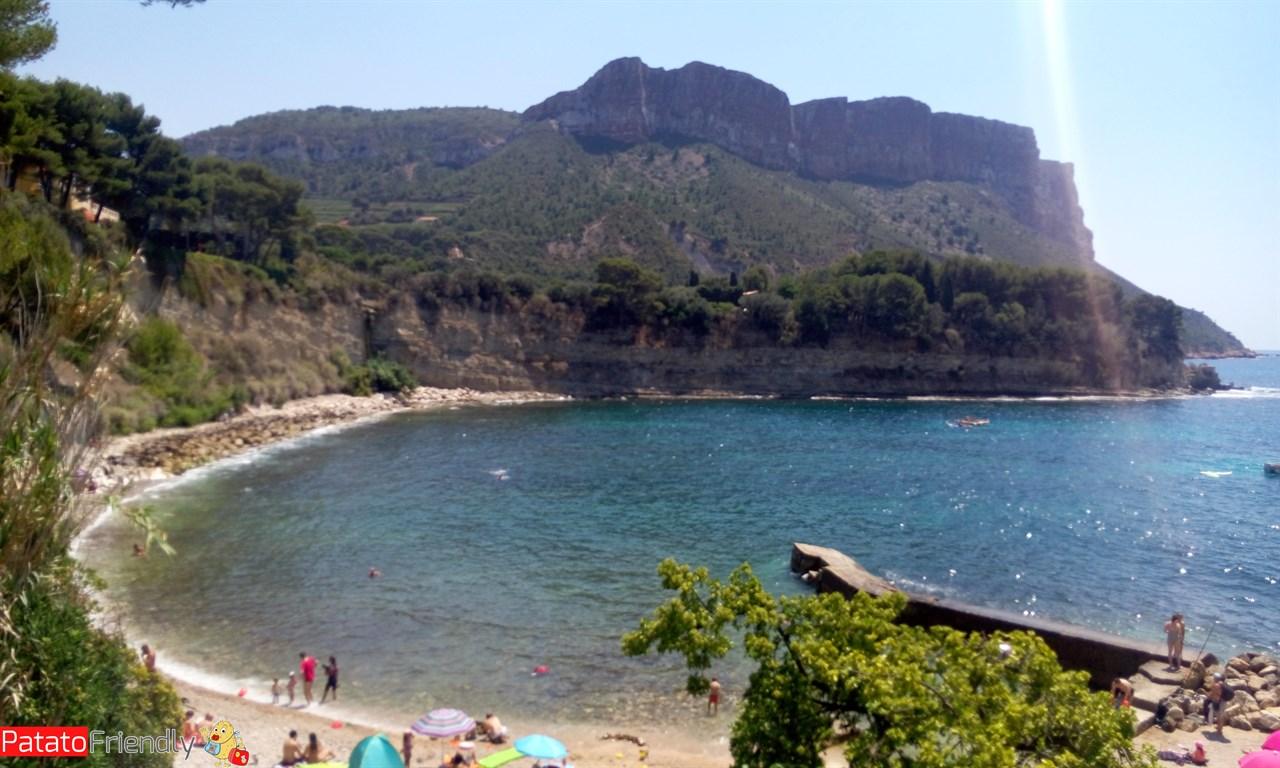 [cml_media_alt id='10003']Cassis - Una delle spiagge di Cassis[/cml_media_alt]