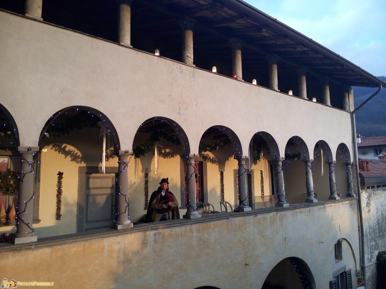 [cml_media_alt id='8841']La Casa Bergamasca di Babbo Natale a Gandino[/cml_media_alt]