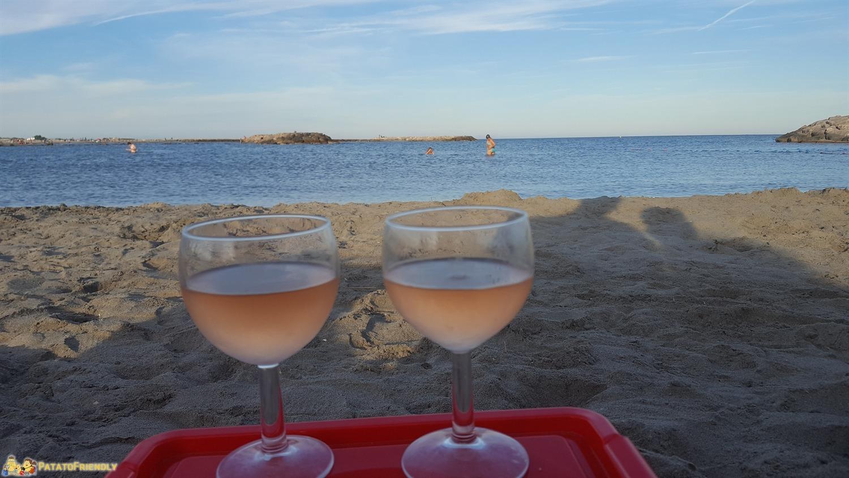 [cml_media_alt id='8738']Aperitivo in spiaggia con i Vin de Sable della Camargue[/cml_media_alt]