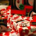 Regali di Natale per una Mamma Viaggiatrice