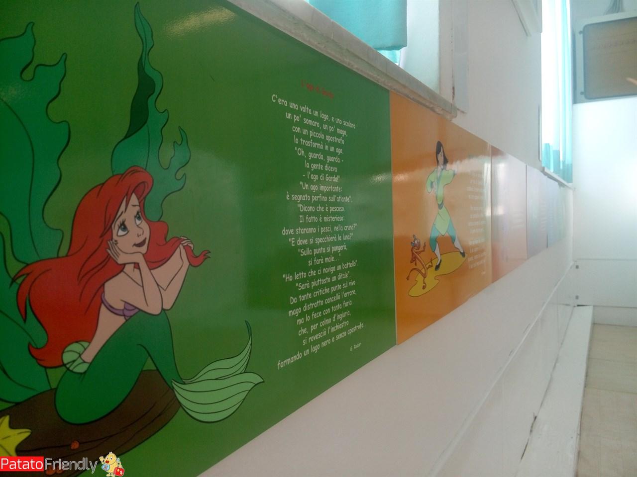 [cml_media_alt id='11052']Riccione - Le pareti decorate con storie per bambini[/cml_media_alt]