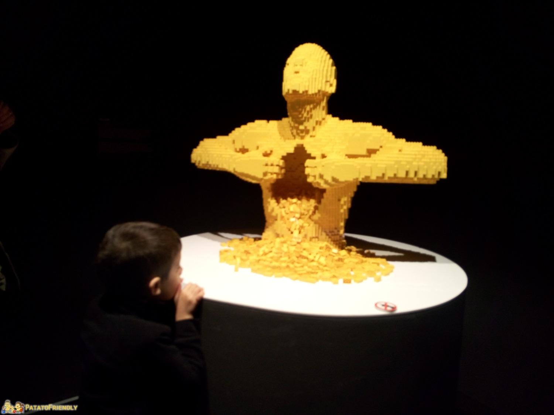 [cml_media_alt id='8771']The Art of the Brick - Milano[/cml_media_alt]
