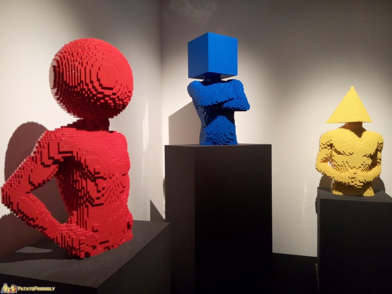 [cml_media_alt id='8772']The Art of the Brick - Milano[/cml_media_alt]