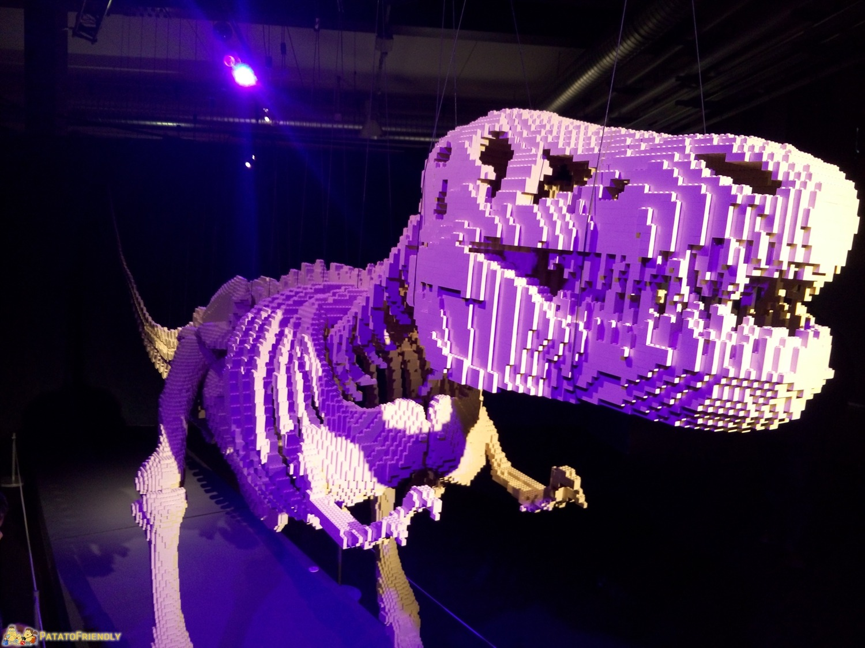 [cml_media_alt id='8773']The Art of the Brick - Milano - Dinosauri[/cml_media_alt]