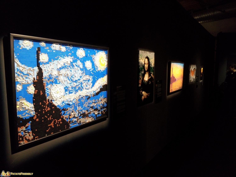 [cml_media_alt id='8774']The Art of the Brick - Milano[/cml_media_alt]