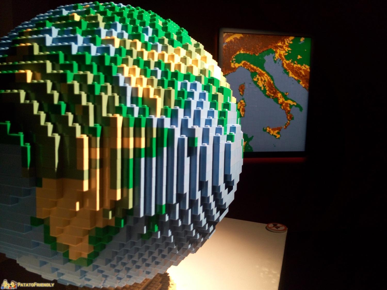[cml_media_alt id='8769']The Art of the Brick - Milano[/cml_media_alt]