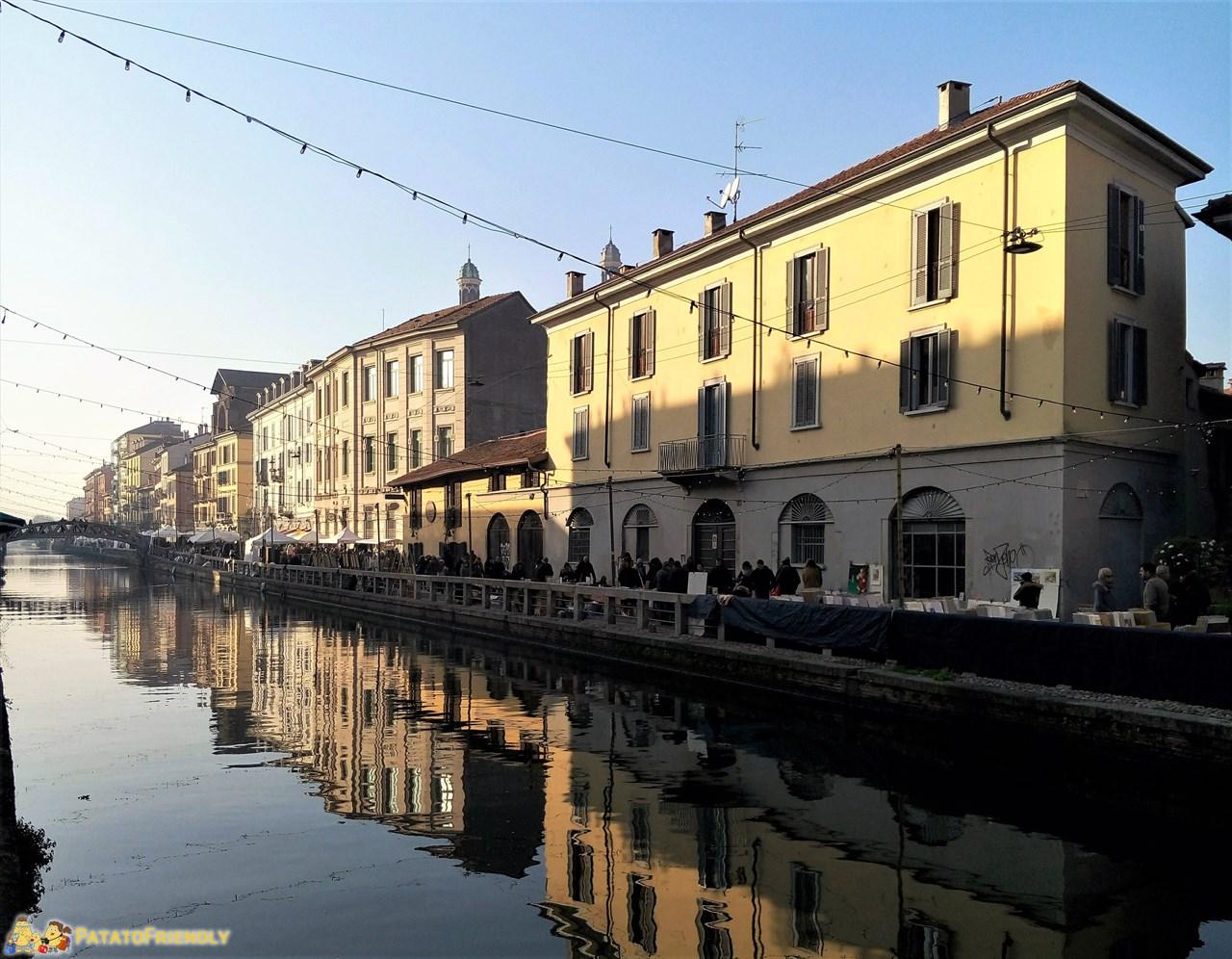 [cml_media_alt id='9030']I suggestivi canali dei Navigli a Milano durante il Natale[/cml_media_alt]