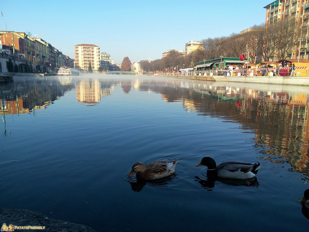 [cml_media_alt id='9033']La Darsena di Milano a Natale[/cml_media_alt]