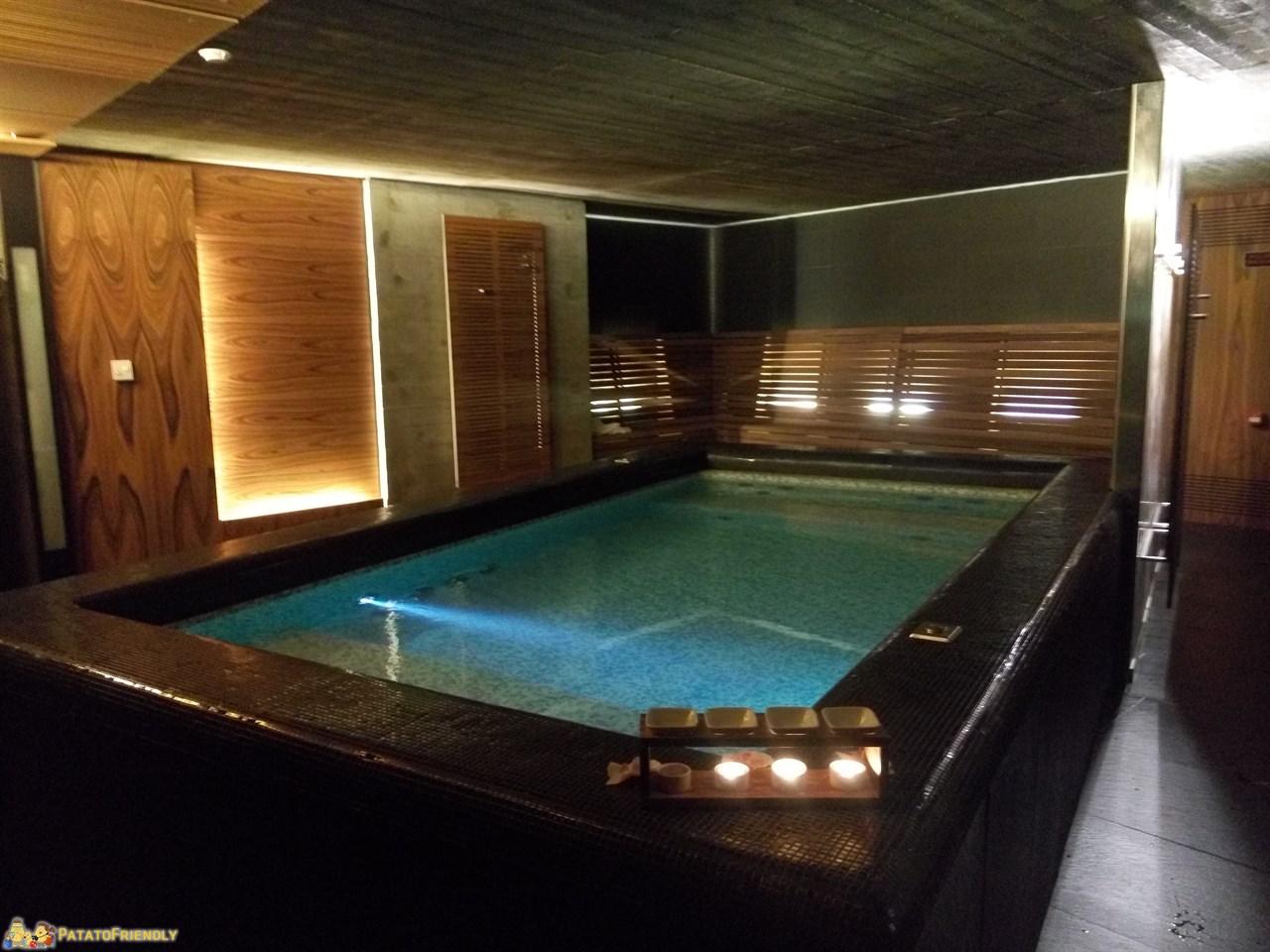 [cml_media_alt id='9573']Duparc Contemporary Suites - La SPA interna[/cml_media_alt]