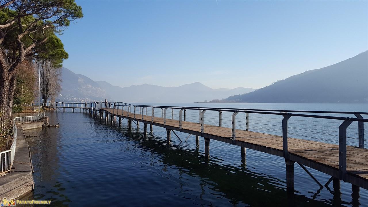 [cml_media_alt id='9468']Gita al Lago d'Iseo - Sarnico[/cml_media_alt]