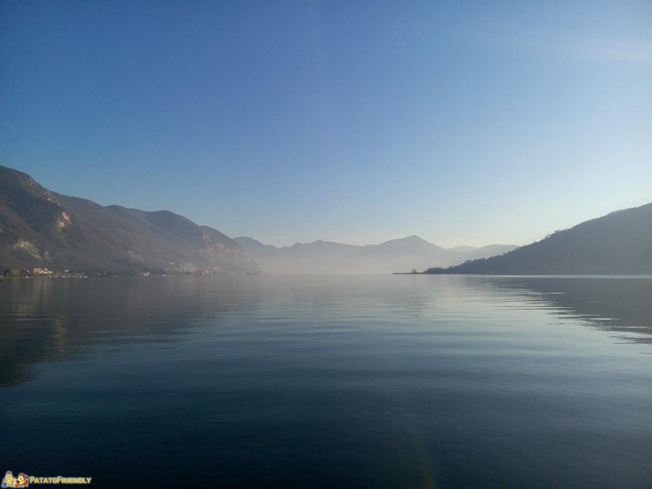[cml_media_alt id='9469']Gita al Lago d'Iseo[/cml_media_alt]