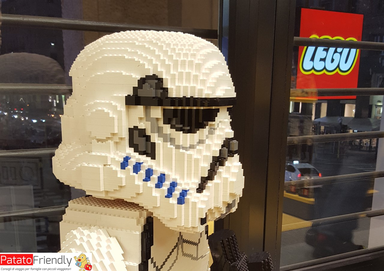[cml_media_alt id='9871']Lego Store Milano - cosa fare a Milano coi bambini quando piove[/cml_media_alt]