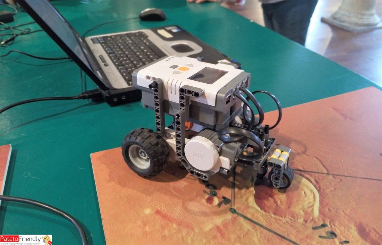 [cml_media_alt id='9886']Marte e Marziani - Esplorando un pianeta alieno - Museo Scienza e Tecnologia Milano[/cml_media_alt]