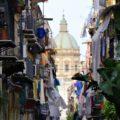 B&B - Piccola Sicilia - Palermo
