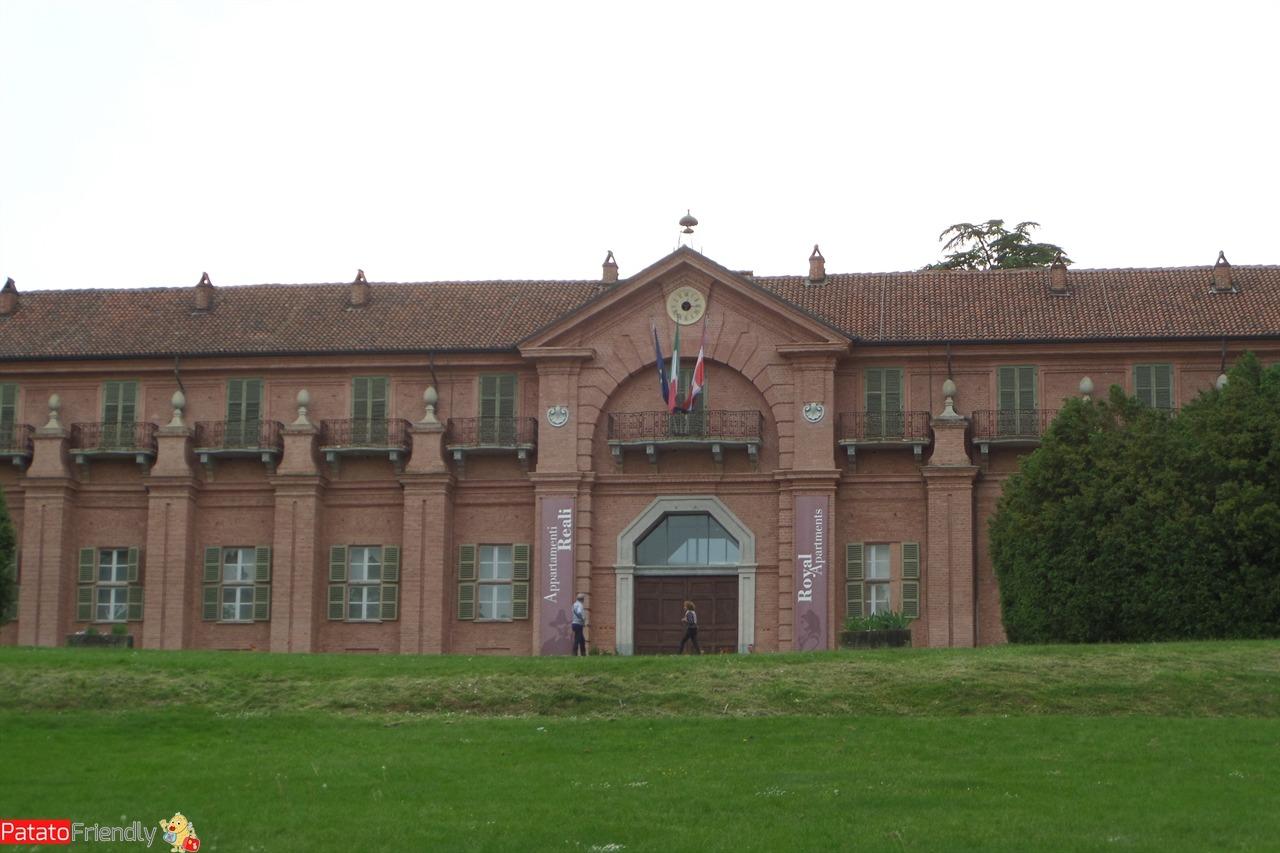 [cml_media_alt id='11222']Da vedere al Parco della Mandria - il castello[/cml_media_alt]