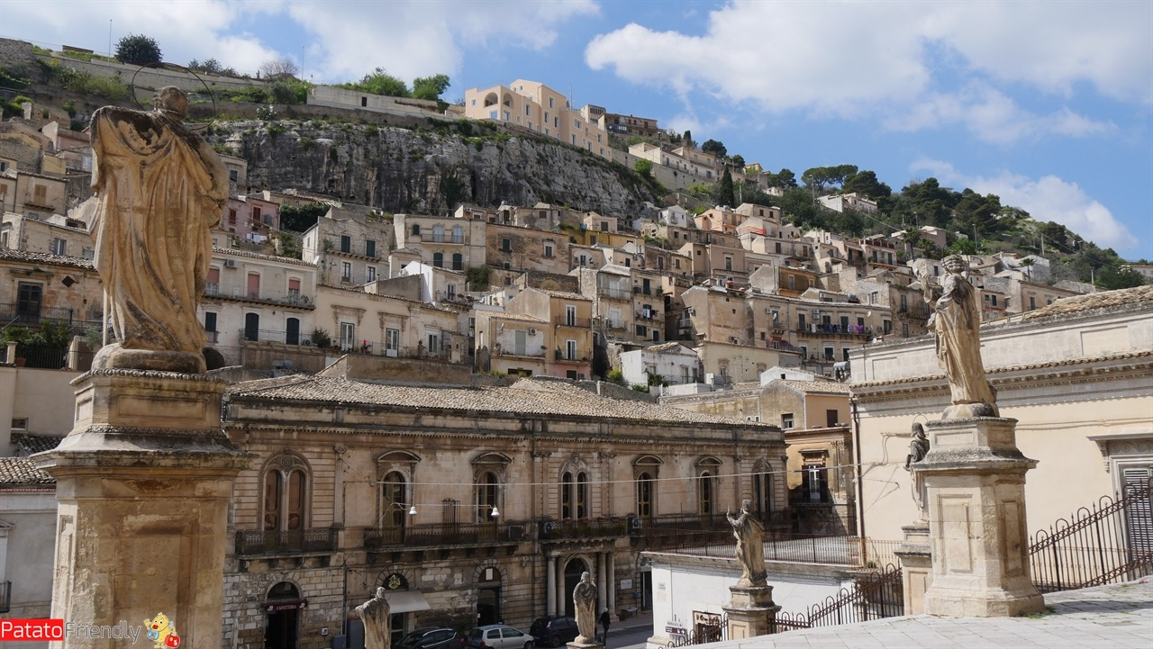 [cml_media_alt id='11237']Cosa vedere in Sicilia - Modica[/cml_media_alt]