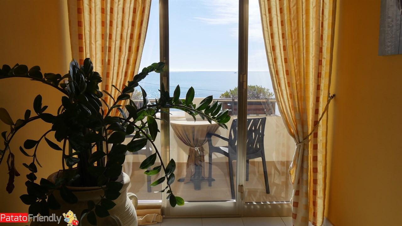 [cml_media_alt id='10844']Booking Hotel Jonio - Lido di Noto - Fronte mare[/cml_media_alt]
