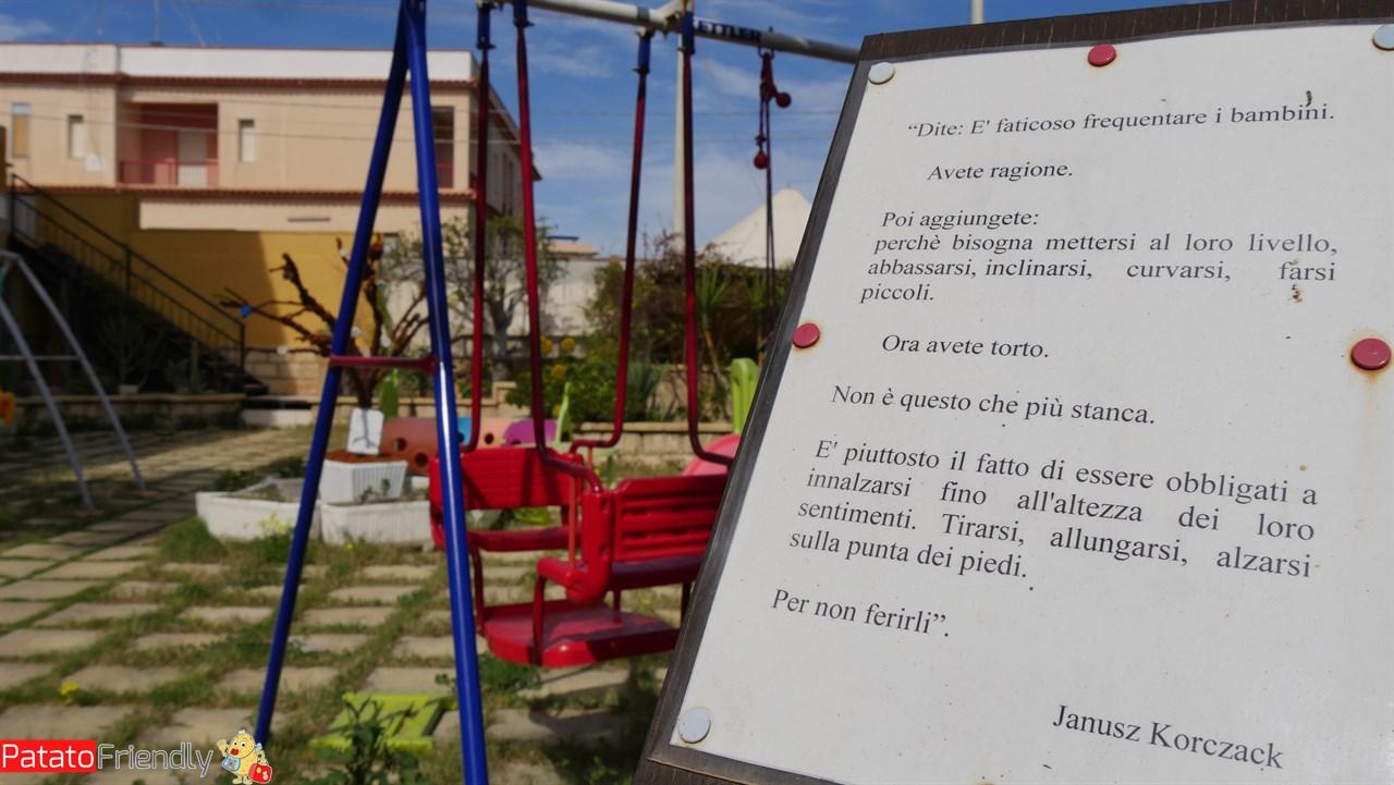 [cml_media_alt id='10846']Hotel Jonio - Lido di Noto - Il parco giochi[/cml_media_alt]