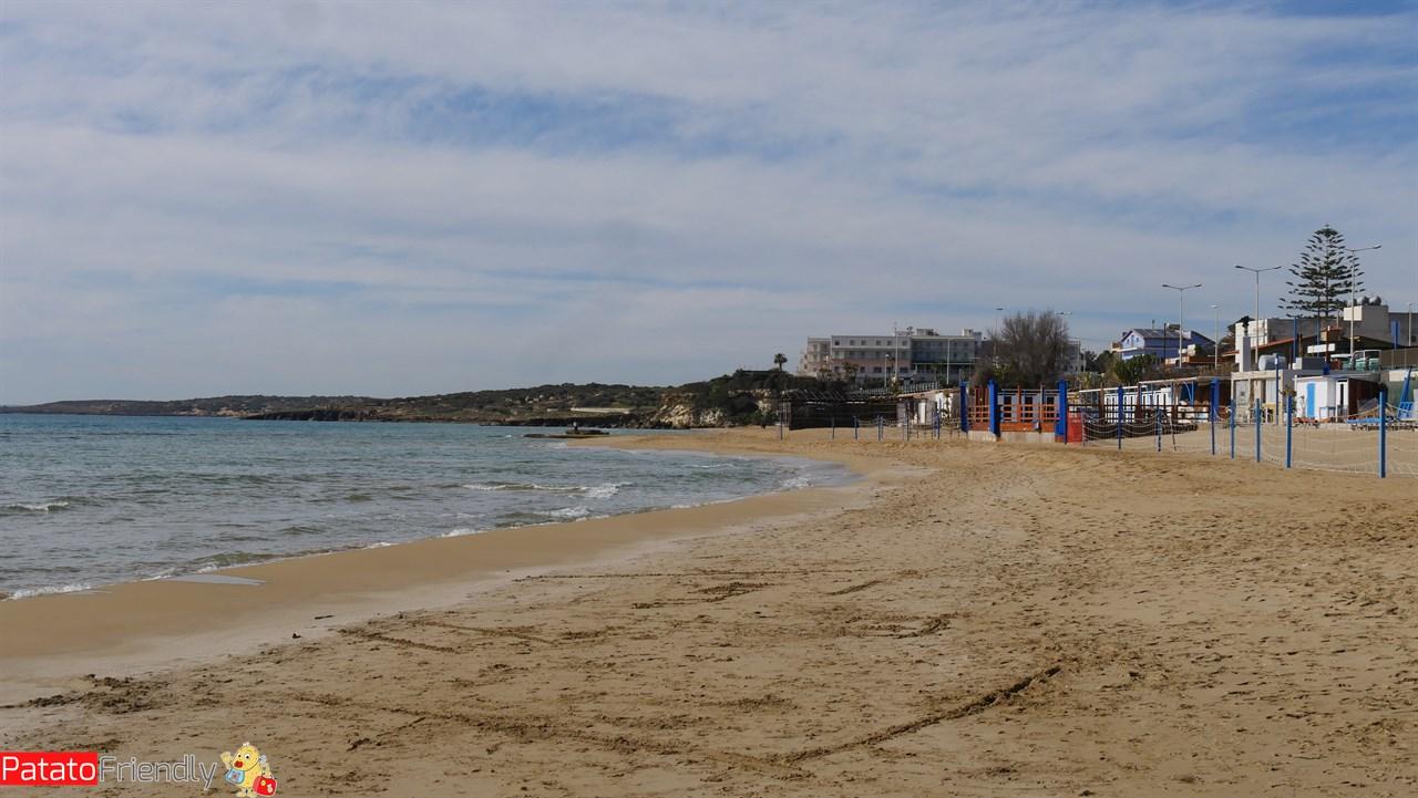 [cml_media_alt id='10847']Hotel Jonio - Lido di Noto - La bellissima spiaggia dell'hotel[/cml_media_alt]