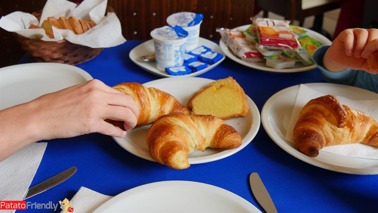 [cml_media_alt id='10848']Hotel Jonio - Lido di Noto - La colazione[/cml_media_alt]