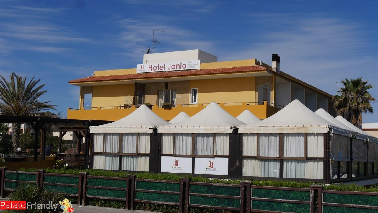 [cml_media_alt id='10850']Hotel Jonio - Lido di Noto - L'hotel[/cml_media_alt]