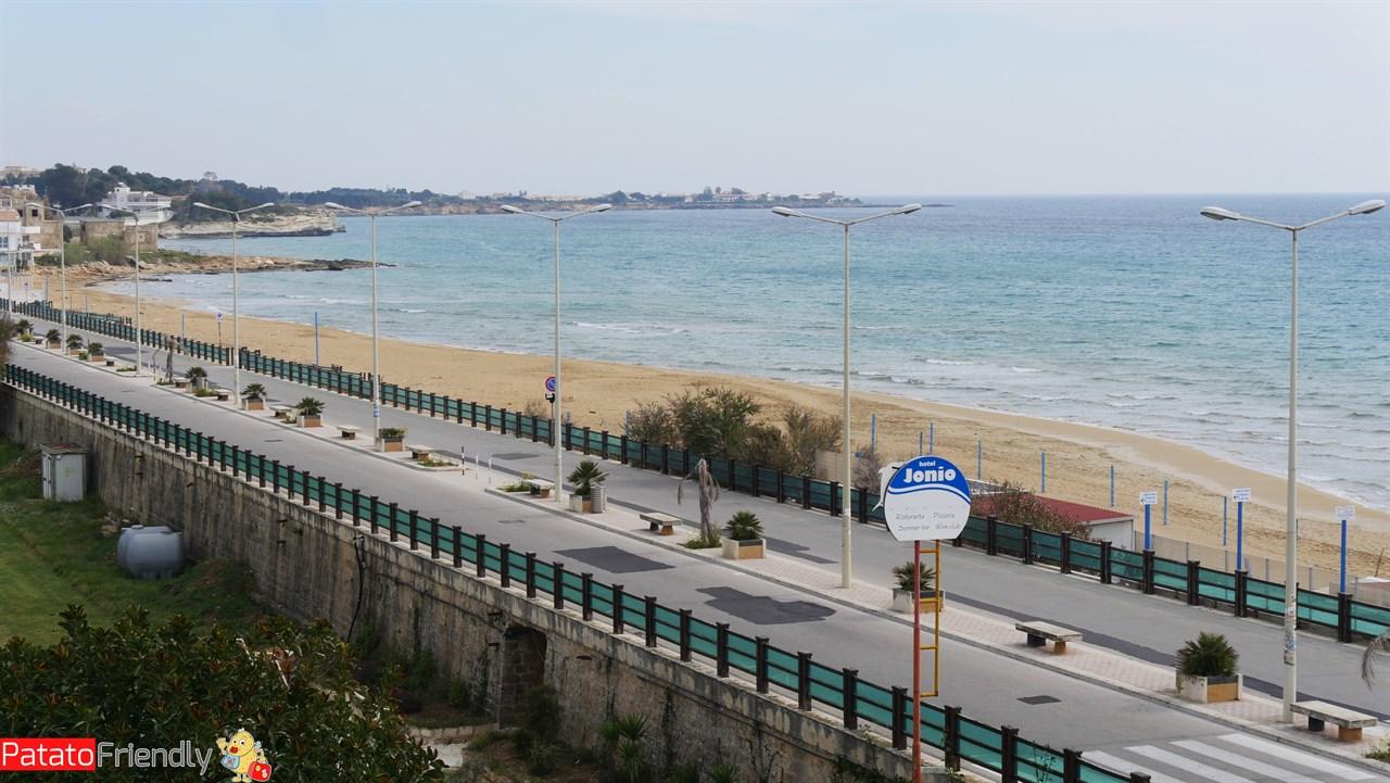 [cml_media_alt id='10851']Hotel Jonio - Lido di Noto - Panorama dalla terrazza[/cml_media_alt]