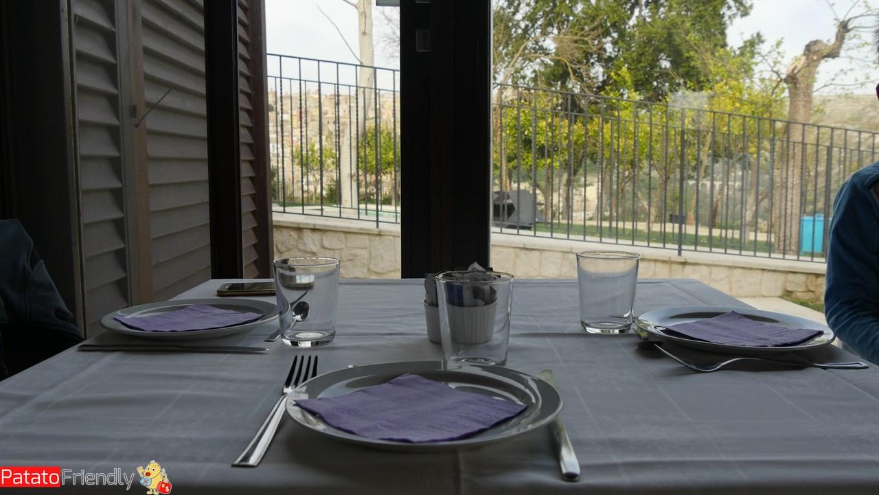 [cml_media_alt id='10678']Il Giardino sul Duomo - Ragusa Ibla - La sala colazioni[/cml_media_alt]
