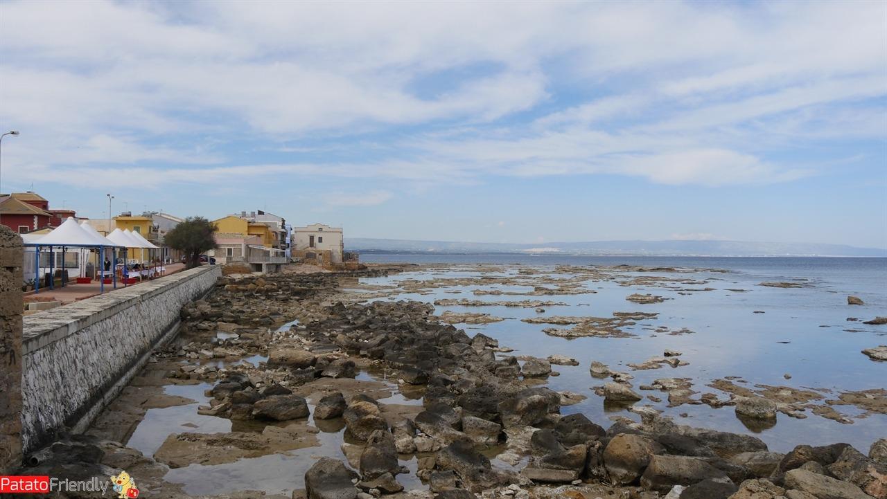 [cml_media_alt id='11208']Il mare di Marzamemi vicino a Noto[/cml_media_alt]