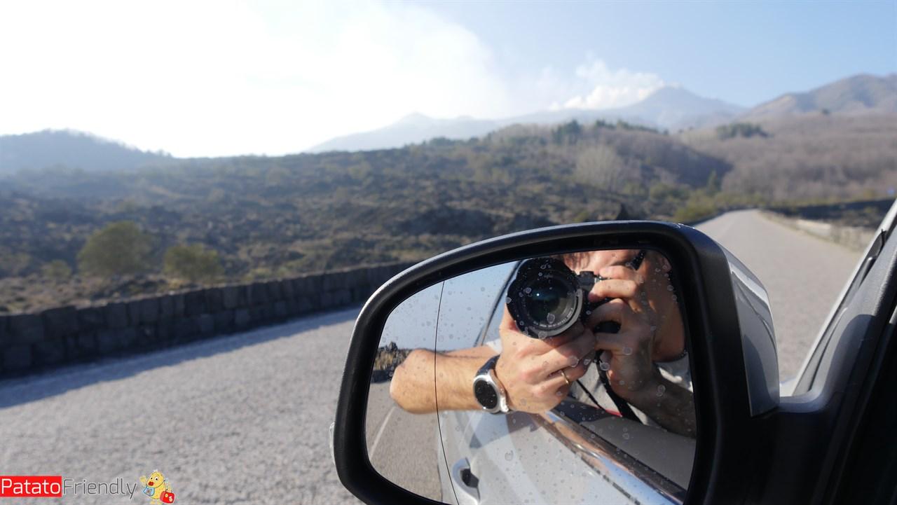 [cml_media_alt id='10654']Itinerario in auto in Sicilia - La strada verso l'Etna[/cml_media_alt]