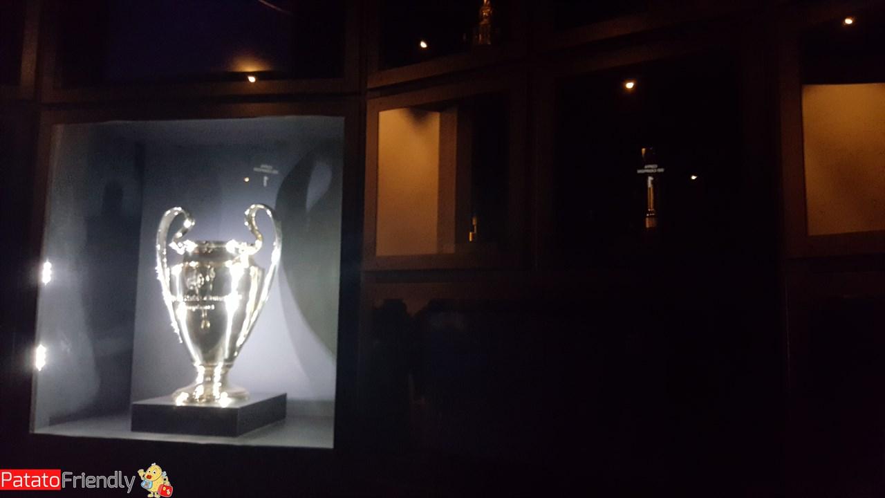[cml_media_alt id='10294']Juventus Museum Torino - La Champions Cup[/cml_media_alt]