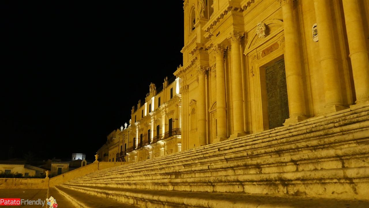 [cml_media_alt id='11210']Cosa vedere a Noto - la città illuminata di sera[/cml_media_alt]