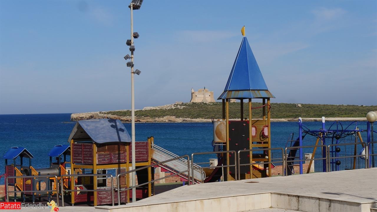 [cml_media_alt id='11211']Parco giochi a Portopalo di Capo Passero[/cml_media_alt]