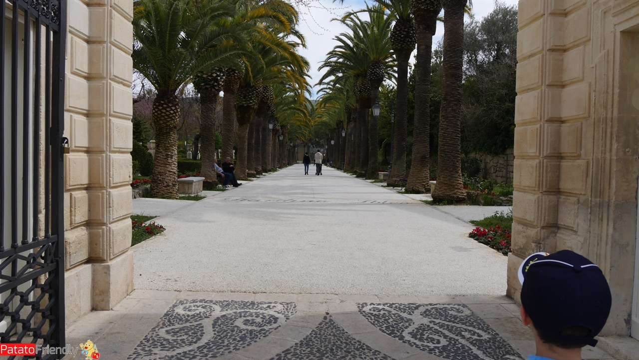 [cml_media_alt id='11254']Ragusa Ibla coi bambini - il giardino[/cml_media_alt]