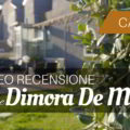 Video Recensione Residence Dimora De Mauro