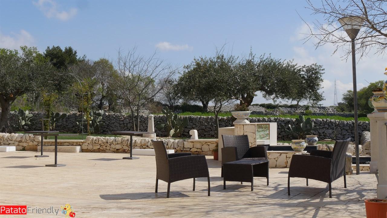 [cml_media_alt id='10635']Artemisia Resort - Ragusa[/cml_media_alt]