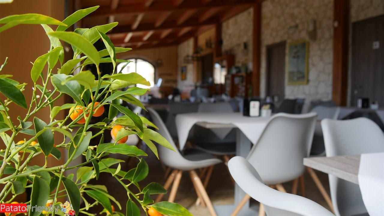 [cml_media_alt id='10644']Artemisia Resort - Ragusa - La colazione[/cml_media_alt]