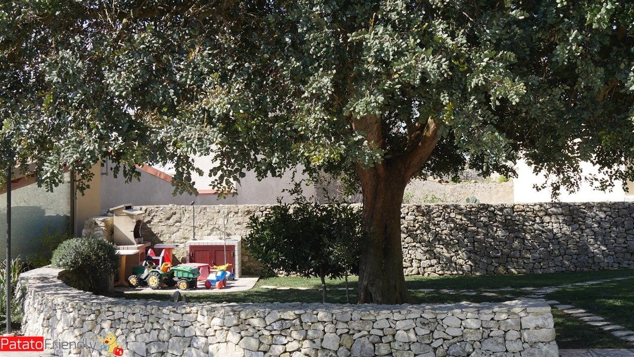 [cml_media_alt id='10645']Artemisia Resort - Ragusa[/cml_media_alt]