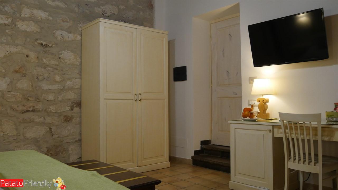 [cml_media_alt id='10636']Artemisia Resort - Ragusa - La nostra camera[/cml_media_alt]