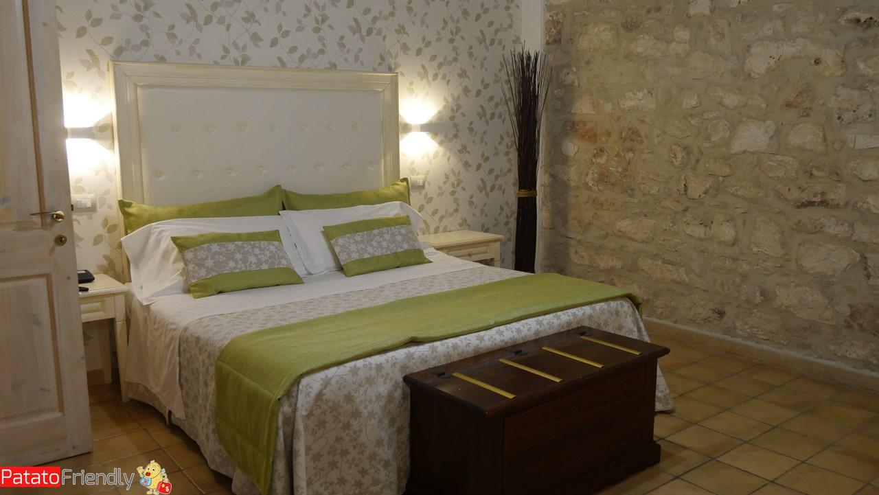 [cml_media_alt id='10637']Artemisia Resort - Ragusa - La nostra camera[/cml_media_alt]