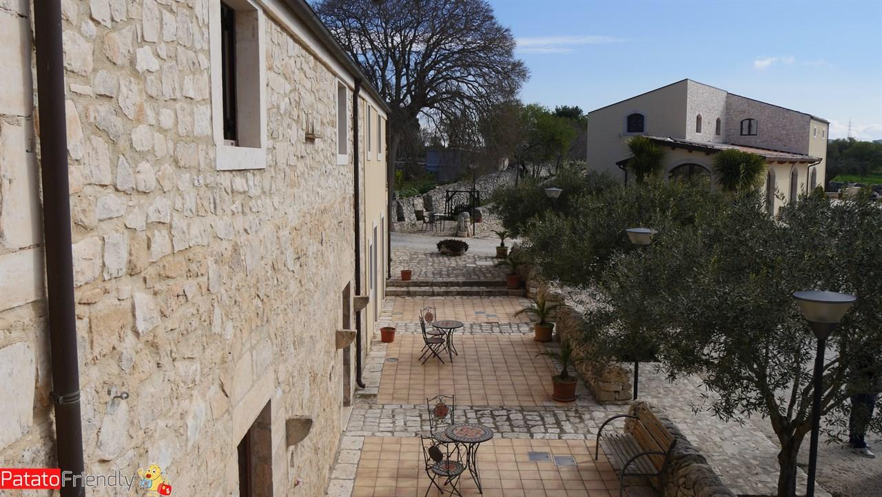 [cml_media_alt id='10640']Artemisia Resort - Ragusa[/cml_media_alt]