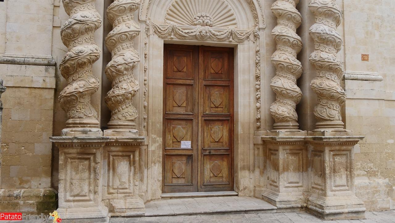 [cml_media_alt id='11342']Il Barocco di Palazzolo Acreide[/cml_media_alt]