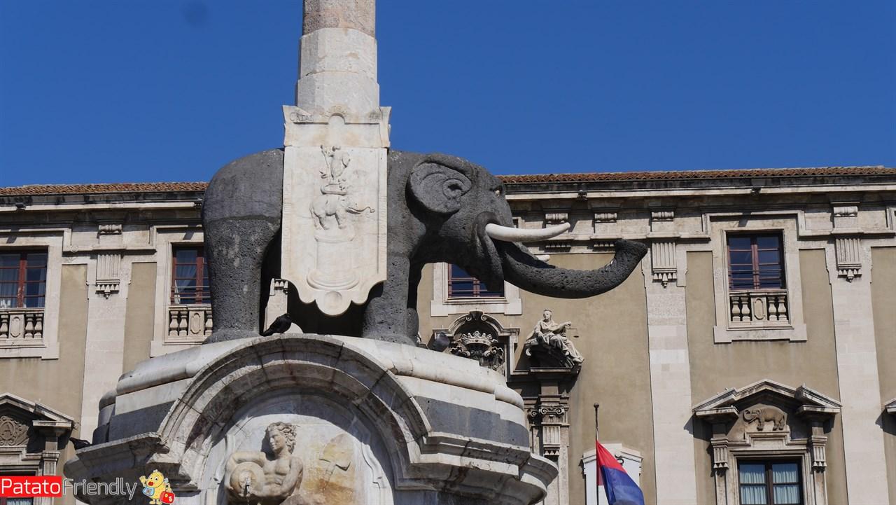 [cml_media_alt id='10582']La Fontana dell'Elefante a Catania[/cml_media_alt]