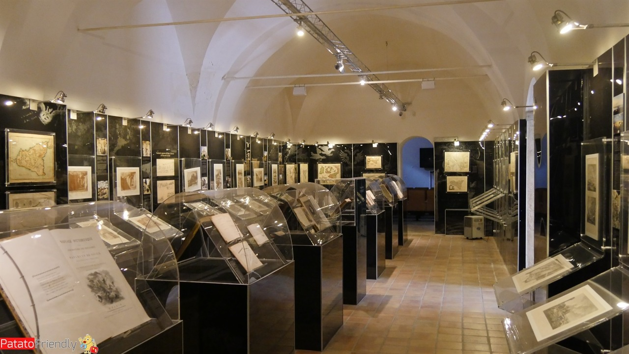 [cml_media_alt id='11346']Museo dei Viaggiatori in Sicilia a Palazzolo Acreide[/cml_media_alt]