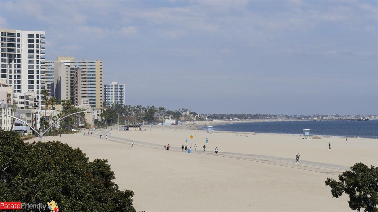 [cml_media_alt id='11355']Viaggio negli USA - Long Beach[/cml_media_alt]