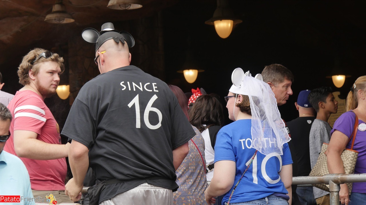 [cml_media_alt id='11416']Disneyland[/cml_media_alt]