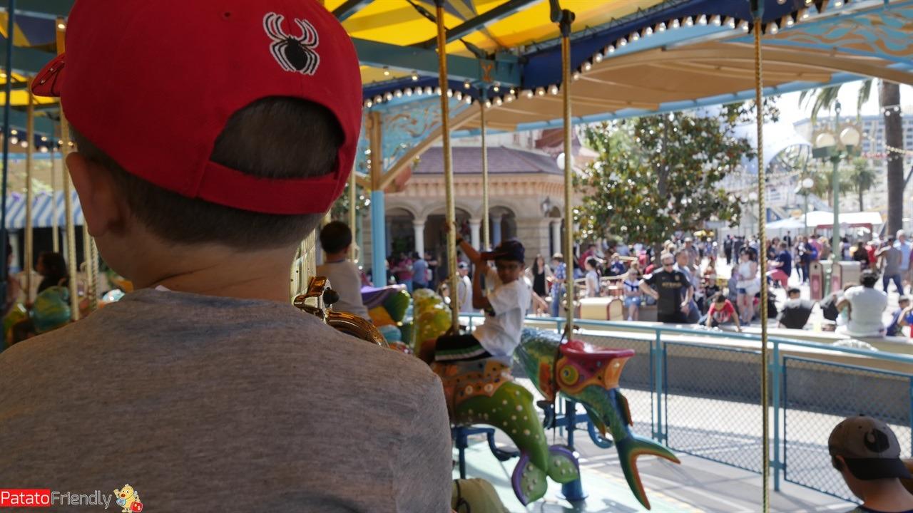[cml_media_alt id='11418']Disneyland[/cml_media_alt]