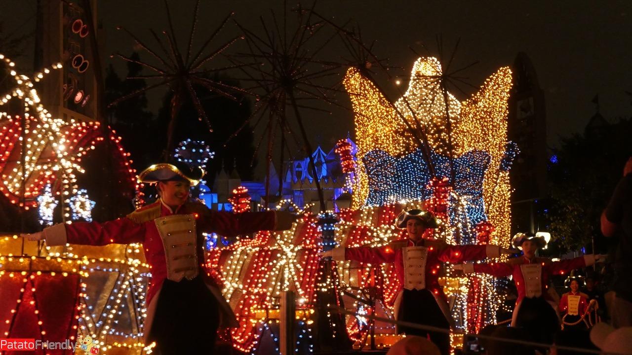 [cml_media_alt id='11424']Disneyland[/cml_media_alt]